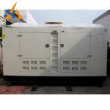 Industria dal generatore del diesel di Cummins 1500kVA