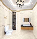 De ceramische Tegel van de Vloer en de Tegel van de Muur voor de Decoratie van het Huis (300X600mm)
