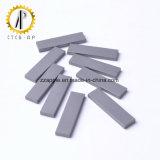 極度の品質STBの炭化物のストリップ