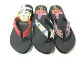 El verano de moda Dama zapatillas