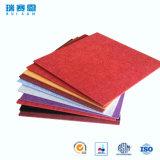 Dekoratives akustisches Decken-Gewebe mit Qualität