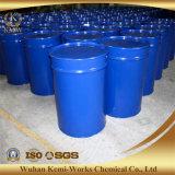 Huile de Silicone alkyle hydroxyle