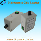 Chip Resetter del serbatoio di manutenzione di Mc-20 Mc-30 per Canon PRO 500 520 540 540s 560s 1000 2000 stampanti di 4000 serie di 4000s 6000s