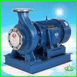 Pompes centrifuges horizontales de Simple-Aspiration en une seule étape