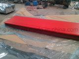 工場価格の高品質PPGIの鋼鉄屋根瓦