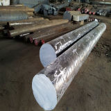 Werkzeugstahl-heißer Arbeits-Stahl 1.2344/H13/8407