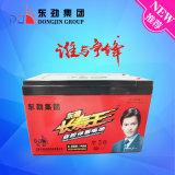 batería de plomo barata del vehículo eléctrico de la alta calidad 6-Dzm-10 (12V10AH)