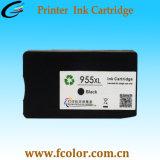 HP955 HP 955 para el FAVORABLE cartucho de tinta de impresora 7740 8210 8710 8730 8740 8216 8720 8725 de Officejet