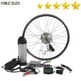 Ágil 36V 250W Kit de Motor de bicicletas eléctricas do famoso fornecedor Chinês
