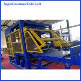Qt8-15 de Automatische Fabrikant van Machineof China van het Blok
