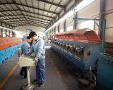 Le Kd-E309L'usine de la Chine fournisseur directement Electrode en acier inoxydable