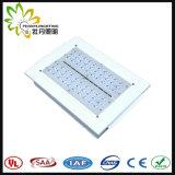 Tankstelle-Licht des Aluminium-IP65 90W LED, LED-Kabinendach-Licht, bringend von Shenzhen unter