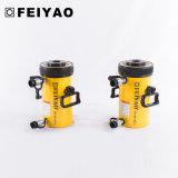 120 Hydraulische Cilinder van de Hefboom van de ton de Dubbele Holle (fy-Rrh)