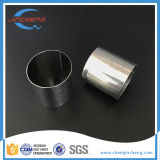 Qualitäts-Edelstahl-MetallRaschig Ring für waschenden Aufsatz