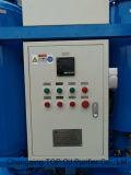 Sistema di filtrazione dell'olio della turbina (serie TY)