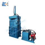 As Vms50-10060Prensagem hidráulica dd Máquina para plástico e garrafas pet