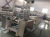 Automatische Gelee-Süßigkeit, die Maschine herstellt