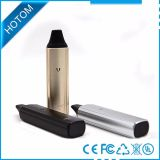 Vax 소형 건조한 나물 기화기 Vape 대중적인 펜 전자 담배