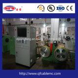 Kooi-type die Machine qf-630/6+12 verdraaien