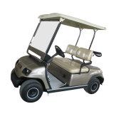 Sitzelektrisches Auto des Verkaufs-2