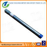BS стандартных трубчатых прямых BS4568 производителя кабелепровода