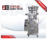 自動微粒縦袋のパッキング機械(SPK240)