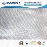 Colchón de 120 gramos de hojas con el diseño textil
