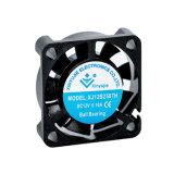 Сверхтонкий 5V 12V 25мм 2507 25x25x7мм мини-DC электровентилятор системы охлаждения двигателя