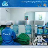 Gallon Bottle Filling Machine