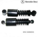 OE 0063235100 9438901319 A9408903919 9428903819 voor de Vrachtwagen/de Aanhangwagen/de Bus/de Auto van Benz van Mercedes