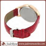 Watch Personnaliser Watch ensembles nouveaux Stlye Fashion montre-bracelet