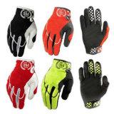 Качество отпечатков пальцев в полном объеме гоночных мотоциклов спортивные вещевого ящика (MAG-66)