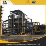 Equipamento usado do Iron-Making do preço da alta qualidade melhor - planta de sedimento