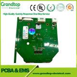 Shenzhen PCBA avec carte de circuit imprimé de service OEM