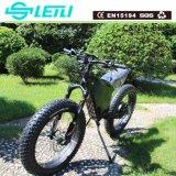 [يوونغ بيوبل] يحبّ ال [5000و] [72ف] كهربائيّة درّاجة ناريّة درّاجة كهربائيّة لأنّ عمليّة بيع