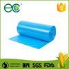 生物分解性PLA袋