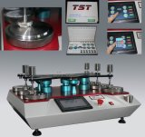 Appareil de contrôle d'ASTM D4966 Martindale Abrasion&Pilling