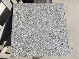 Серая звезда / гранитные плиты для кухни и ванной комнатой/стены и пол