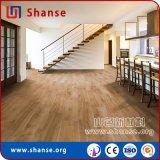 Rutschfeste einfache Installations-haltbare hohe Sicherheits-weiche Fußboden-Fliese