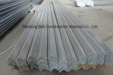 Strutture di FRP/GRP Pultruded, profili della vetroresina, angolo della fibra di vetro di FRP