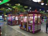 جديد اليابان [سملّ هووس] تصميم لعبة مرفاع آلة لأنّ عمليّة بيع