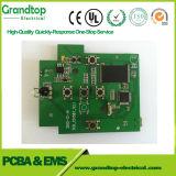 PCBA profissional e serviço de qualidade superior da placa PCB