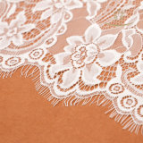 Шнурок вышивки с печатью цветка другие конструкция и цвет