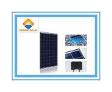 Comitato solare policristallino di alta qualità 285-335W della Cina 2017