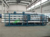 20t RO 시스템 식용수 염분제거 플랜트