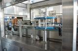 Volle automatische heiße Flaschen-Etikettiermaschine des Schmelzkleber-OPP