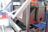 Машина тесемок подарка горячая штемпелюя с высокой эффективностью Dps-3000s-F
