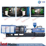 De Plastic Emmer/het Krat die van uitstekende kwaliteit Machine maken