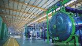 1500kVA transformador do tipo seco com certificação Kema