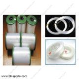 De levering voor doorverkoop past Economische Monofilament van het Niveau T015 Nylon Vislijn 08c-T015 aan